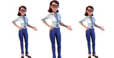 Amadeus-lanza-su-chatbot-Amanda-para-atender-agentes-de-viaje