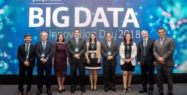 Big-Data-es-una-realidad-y-una-necesidad-para-ser-más-competitivos