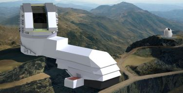 CHILE-inaugura-primer-tramo-de-red-óptica-de-alta-velocidad