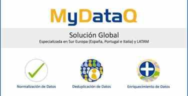 DEYDE-Chile-completa-su-oferta-de-servicios-de-calidad-de-datos
