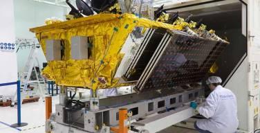 Exitoso-lanzamiento-de-cuatro-satélites-O3b