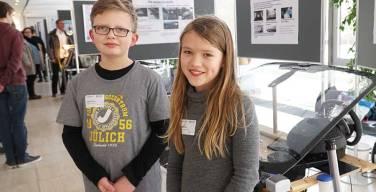 Ford-y-niños-alemanes-desarrollan-un-sistema-ecoamigable