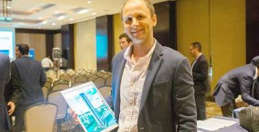 Hauzd-App-3D-para-Arquitectos-e-Inmobiliarias