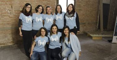 III-Edición-del-WomenTechmakers-International-Women's-Day