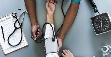 Impacto-en-la-experiencia-de-servicio-del-paciente