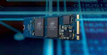Intel-presenta-tecnología-Intel®-Optane™-para-consumo-masivo