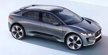 Jaguar-I-PACE-primero-en-la-carrera-de-los-vehículos-eléctricos