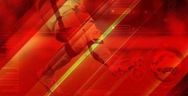 La-Real-Federación-Española-de-Fútbol-se-asocia-con-STATS