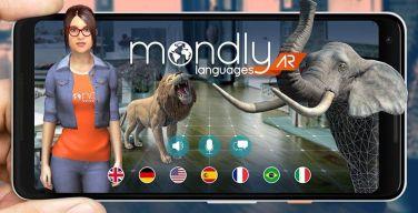 Mondly-lleva-el-aprendizaje-a-la-vida-por-medio-de-la-realidad-aumentada