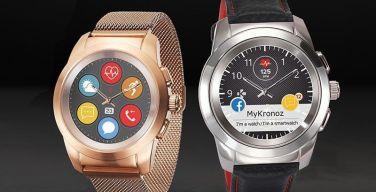 MyKronoz-bate-récords-mundiales-con-su-smartwatch-híbrido-ZeTime