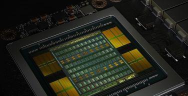 NVIDIA-RTX-hace-realidad-el-sueño-de-la-renderización-en-el-cine