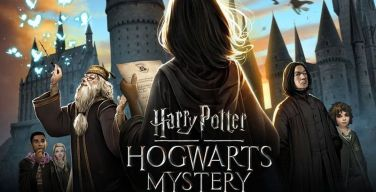 Nuevo-Avance-del-Videojuego-Harry-Potter--Hogwarts-Mystery