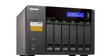 QNAP-lanza-QVR-Center-y-QVR-Guard