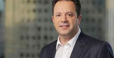 SAP-designa-nuevo-Vicepresidente-de-Negocios-y-Canales-Globales