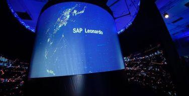 SAP-presentó-en-Perú-Innovación-en-Vivo