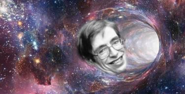 Steven-Hawking-resuelve-su-última-inecuación