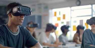 Tecnología-wearable-y-sus-alcances-para-la-educación-de-hoy
