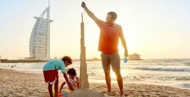 Travel-audience-cierra-acuerdo-con-Dubai-Tourism