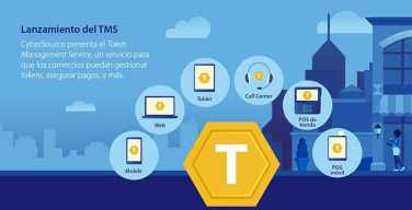 Visa-lanza-Token-Management-Service-de-CyberSource