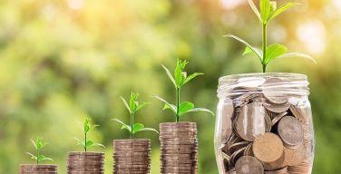 mobiquity-Money-de-Comviva-con-100-millones-de-clientes