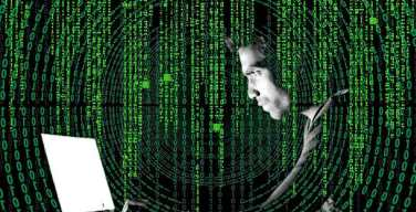 ¿Sabes-si-la-información-de-tu-empresa-almacenada-en-la-nube-está-segura-