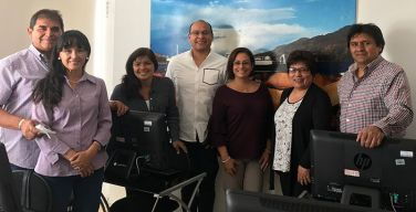 Amadeus-reitera-su-compromiso-con-la-profesionalización-de-los-agentes-de-viajes