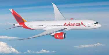 Avianca-Brasil-selecciona-a-CenturyLink