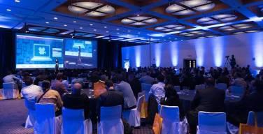CommScope-reconoce-a-sus-partners-en-Latinoamérica-y-Caribe