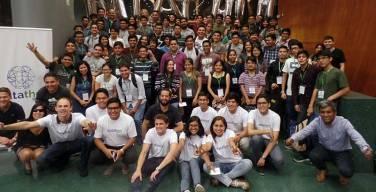 Datathon-Interbank-evento-pionero-en-análisis-de-datos-en-Perú
