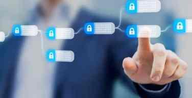 El-blockchain-no-es-una-amenaza