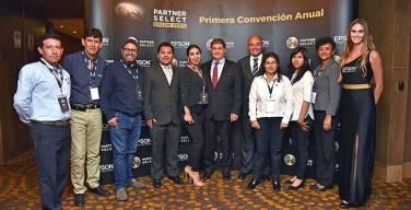 Epson-Perú-realizó-Convención-Anual-Partner-Select