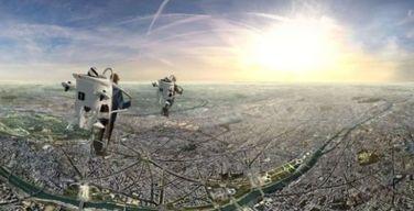FlyView-invita-a-volar-sobre-París-en-una-atracción-de-realidad-virtual