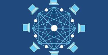 Infinity-Economics-Platform-basada-en-Blockchain-anuncia-funciones-nuevas