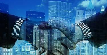 La-Banca-sector-clave-para-aprovechar-bondades-de-la-virtualización