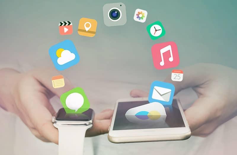 La-perfecta-aplicación-móvil-para-tu-negocio