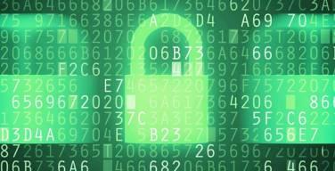 Las-Botnets-siguen-siendo-una-ciberamenaza-constante