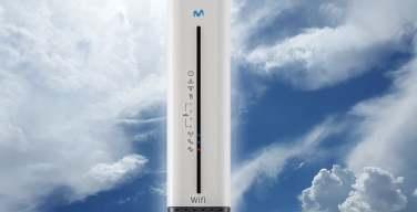 MOVISTAR-lanza-en-Perú-Smart-Wifi