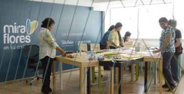 Miraflores-lanza-segunda-convocatoria-Perú-Open-Future