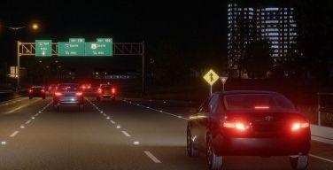 NVIDIA-presenta-el-sistema-de-simulación-DRIVE-Constellation
