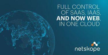 Netskope-presenta-Netskope-for-Web