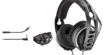 Plantronics-presenta-nuevos-auriculares-RIG-400LX-para-Gamers