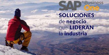 SAP-designa-Nueva-Gerente-de-Negocios-de-Canales-para-Perú-y-Bolivia
