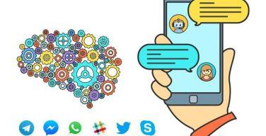 Samsung-lanza-su-primer-chatbot-promocional-en-WhatsApp