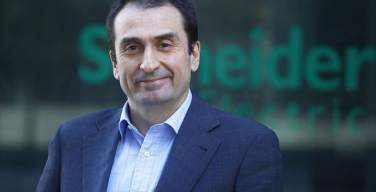 Schneider-Electric-nombra-nuevo-Vicepresidente-de-Energía-para-España-y-Portugal