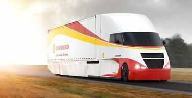 Shell-y-AirFlow-Truck-Company-presentan-el-camión-hipereficiente-Starship