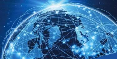 Spinnaker-Support-expande-su-red-global-de-socios-de-ventas