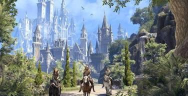 The-Elder-Scrolls-Online-estrena-nueva-localización