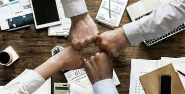 Transformación-digital-impulsará-una-revisión-de-la-gestión