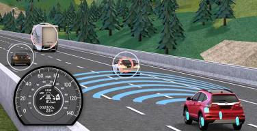 Un-millón-de-vehículos-con-Honda-Sensing-circulan-en-Estados-Unidos