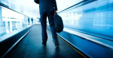 Una-mejor-experiencia-en-viajes-corporativos